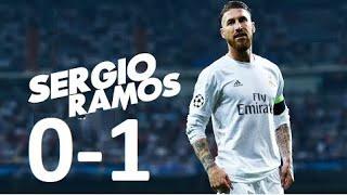 Athletic Club Vs Real Madrid  0-1 La Liga 05/07/2020