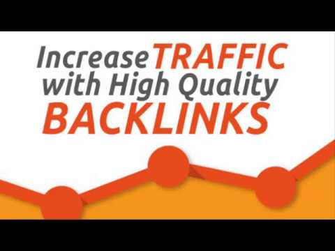 1 Simple Trick to Build Hundreds of Backlinks to Your Site to Get Ranked High Instant in Google