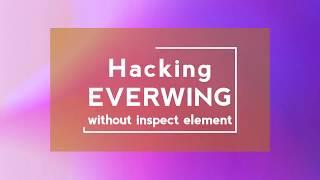 watch-everwing-working-hack Videos - Videos Run Online