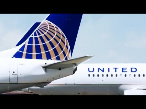United Airlines Clamps Down on Carry-On Baggage Restrictions