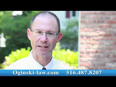 NY Car Accidents: How Much Additional Insurance Coverage is There?  Personal Injury Lawyer Explains