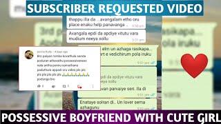 Boy Lover Chat