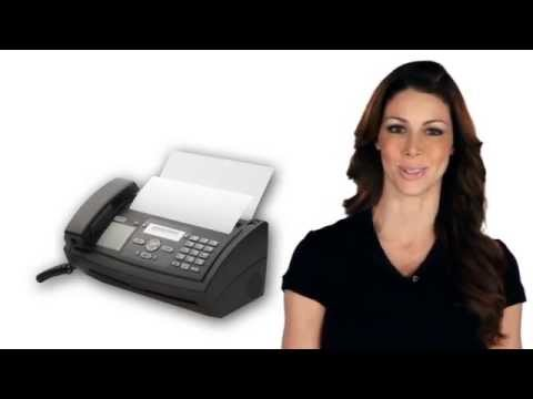 How to Send and Receive a Fax on Any Email Id