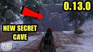 Pubg Xbox Vikendi Cave - Ogmetro com