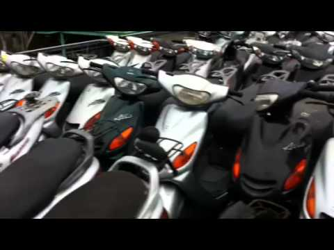 Used Japanese scooters,http://www.usedjapanesebikes.com/