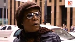 Osuofia Return From Brazil 1 - Latest Nollywood Movies 2014