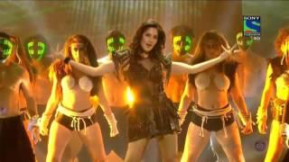 Unique Creative Live Dances Bollywood