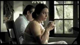 very emotional and interesting Indian ad for Voltas AC