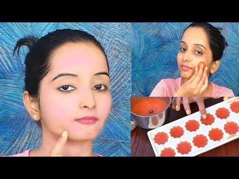 पीरियड्स जल्दी आने के घरेलू उपाय | How To Get Periods Immediately Naturally | Get Periods On Time