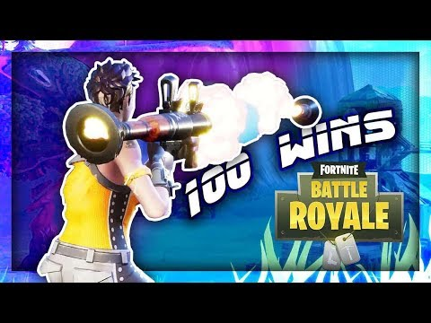 High Level Fortnite LIVE Gamelay: Playing w/ Subs + Tips and Tricks (PC)