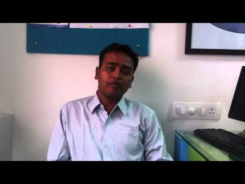 DOT NET Training Ahmedabad