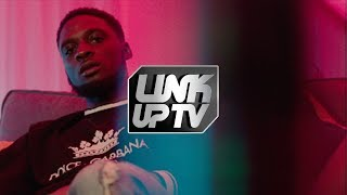 D.O - Hella Foreigns [Music Video] | Link Up TV