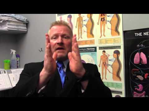 Best Position For Sleeping With Herniated Disc in Low Back - Vancouver Chiropractor Explains
