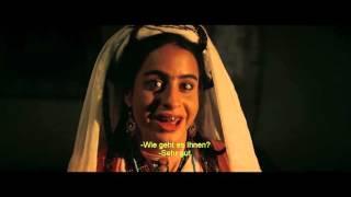#x202b;فيلم 2015 Mucize مترجم اون لاين#x202c;lrm;