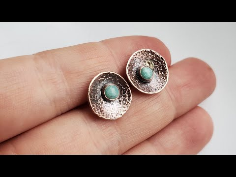 Cheap photography for Etsy Jewelry Dont spend all your money