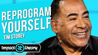 Download Secrets to Gaining Awareness from Failure | Tim Storey on Impact Theory Video