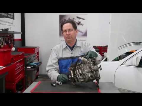 Diesel Engine Maintenance Tip 7: Best Hand Primer Pump Ever