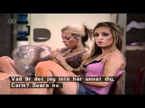 Xxx Mp4 Big Brother 2006 Killarna Och Tjejerna Bråkar 3gp Sex