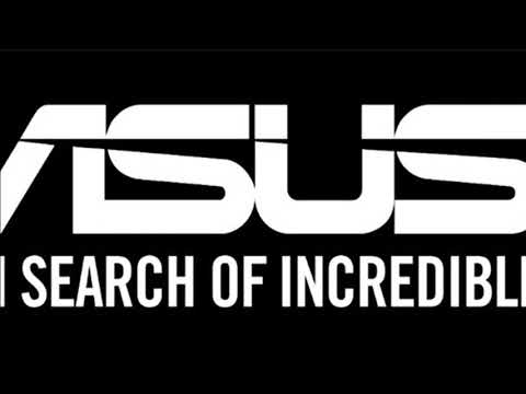 BREAKING NEWS !!! ASUS Begins Rolling Out 9 series Chipset Spectre or Meltdown Hardening BIOS Update
