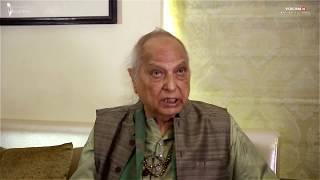 Nanak Shah Fakir | Pandit Jasraj