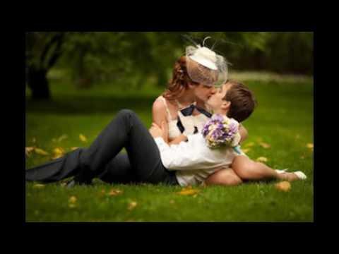 PILGRIMS REST LOVE MARRIAGE DIVORCE EXPERT+27634`755`503LOST LOVE SPELL CASTER IN GRASKOP.SABIE