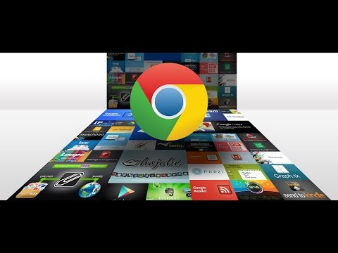 How to Backup & Restore Google Chrome Extensions Manually