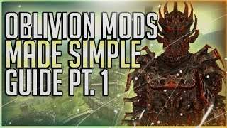 The Witcher 3: How to install mods | slow Beginner's