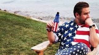 His Name Was Seth Rich - Private Detective Finds Evidence That Seth Rich Contacted Wikileaks