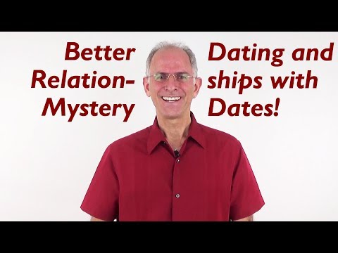 Spice Up Your Dating or Your Relationship/Marriage with