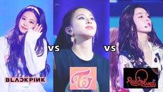 Red Velvet Mp3 Download