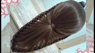 peinados de moda para la escuela nuevas ideas faciles rapidos y bonitos