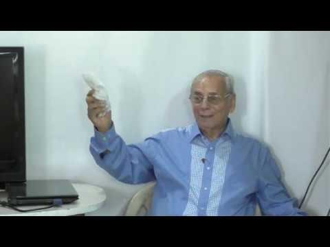 Goals and Goal Setting by Mr. Rashid Merchant Health  HELP TALKS