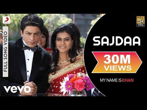 Xxx Mp4 Sajdaa My Name Is Khan Shahrukh Khan Kajol 3gp Sex