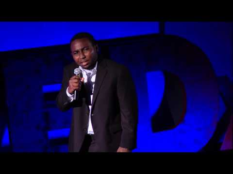 Make the impossible possible | Ugochukwu Francis Okechukwu | TEDxCreativeCoast