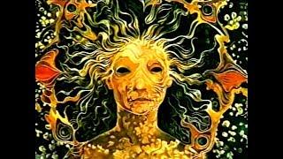 Desde lo profundo del alma - Carl Jung Documental en Español HD 1080p
