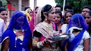 Rajsthani Dj song मायरा 2 - हिट सोंग 2018 - शादी सीजन में धुम मचाने वाला सुपरहिट सोंग - Marwari HIT