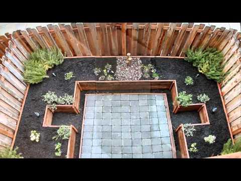 [Garden Ideas] *Garden Edge Border Ideas*