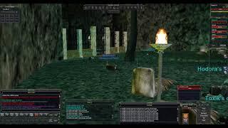 Nonnel03 Videos - 9tube tv