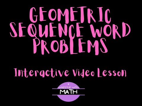 Domain & Range of Absolute Value Equations