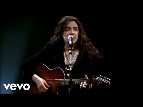 Ana Carolina, Seu Jorge - É Isso Aí (The Blower's Daughter) (Ao Vivo)