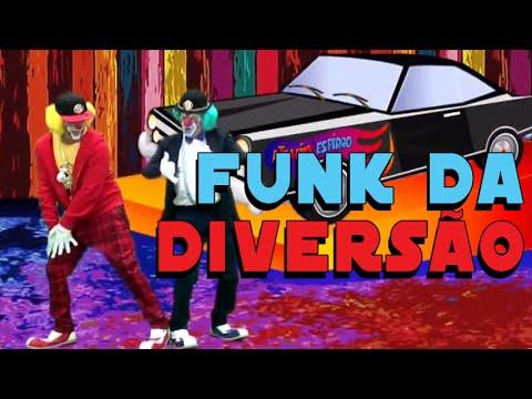 Xxx Mp4 Funk Da Diversão Atchim E Espirro 3gp Sex