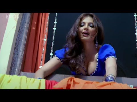 Xxx Mp4 Hot Deepshikha's Best Scenes Dhoom Dadakka Best Comedy Scenes 3gp Sex