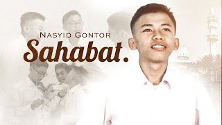 Nasyid Gontor - Sahabat