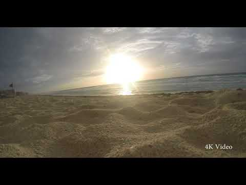 Cancun, Puerto Morelos, Playa del Carmen, Isla Mujeres, Holbox, Cozumel