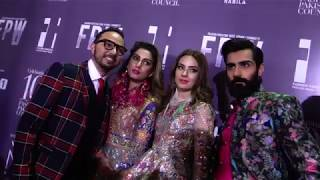 FPW 2017 - Backstage Management by Production 021