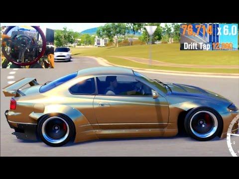 Best Cars To Modify On Forza Horizon