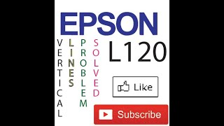 epson l220 l380 l365 l210 l110 l120 reset red light blinking