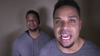 Boyfriend Does Not Want 2 Live Together @hodgetwins