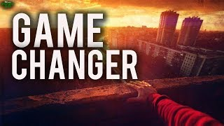 The Game Changer (Life Changing Video)