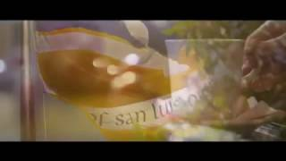 Download Central Coast Wine Country, San Luis Obispo County CA - The Happiest Place to Live Video